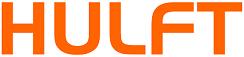 数据传输、转换、集成ballbet「海度(HULFT)」